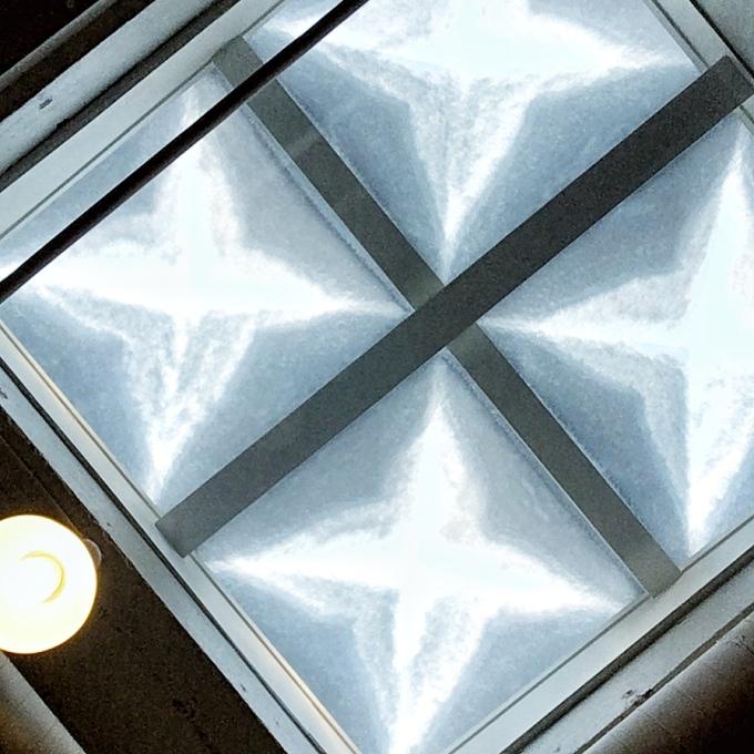 SBY_skylight