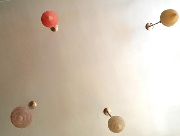 prana_ceiling_lights