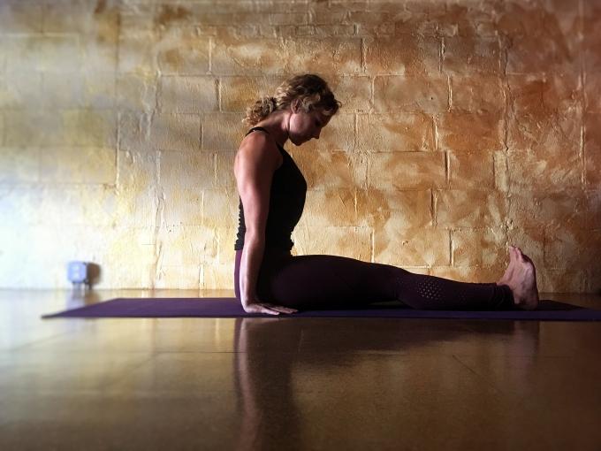 somerjill_yoga_dandasana
